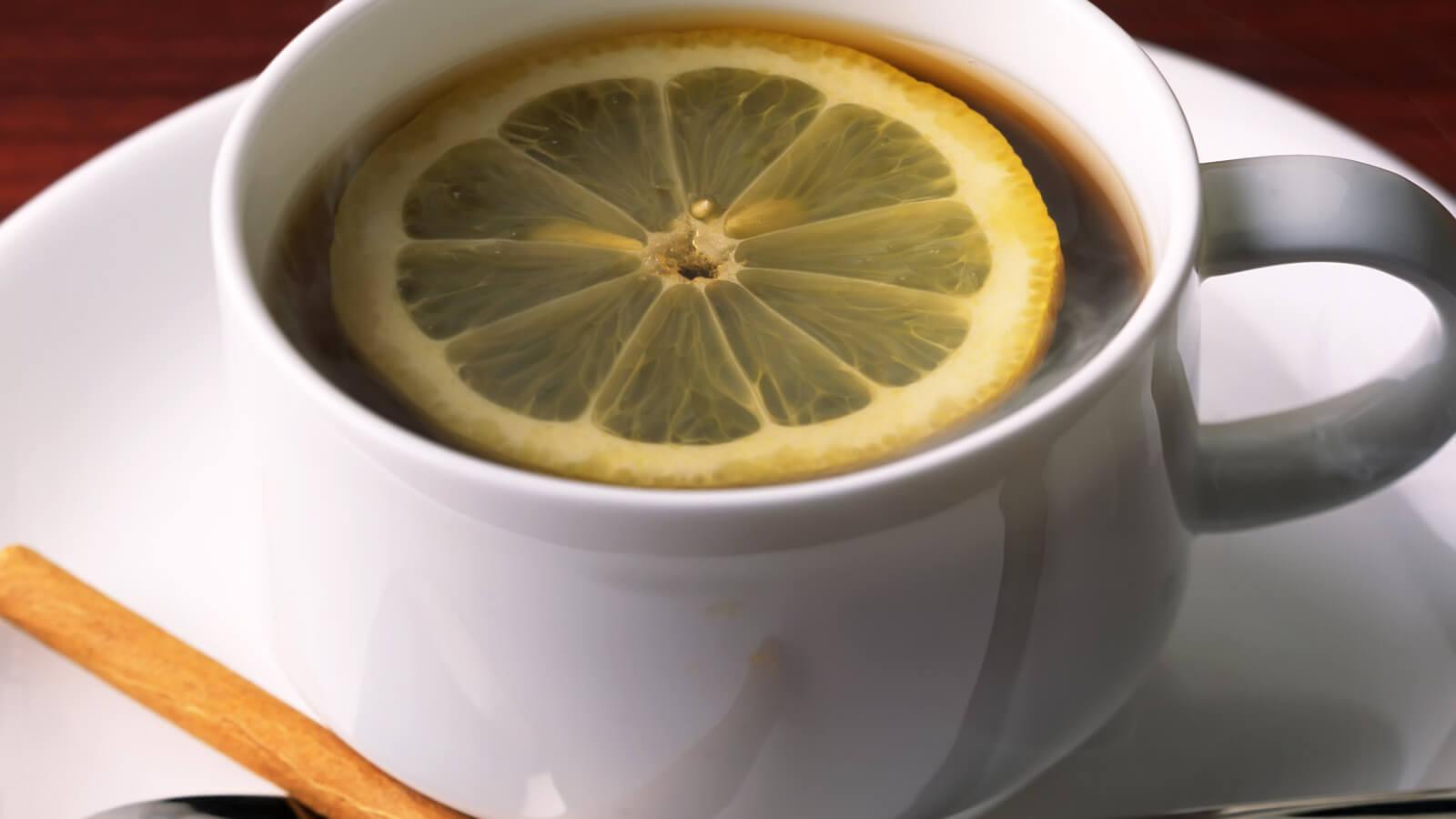 Про чай прикольные картинки